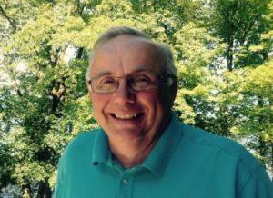 Doug Kuelbs