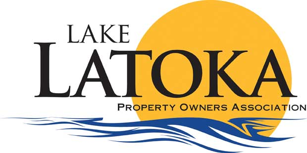 Lake Latoka Association
